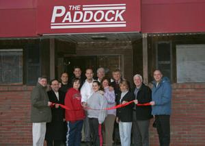 Paddock001