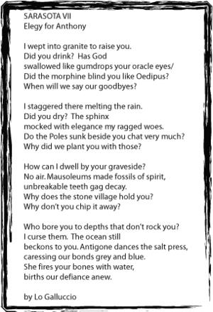 rain  poems