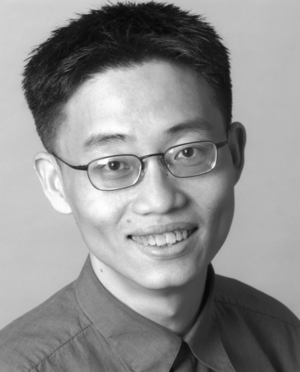 Joe_wong_headshot
